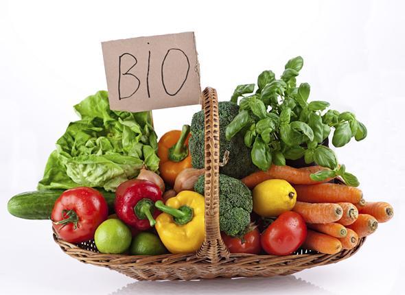 Résultats de recherche d'images pour «legumes bio»