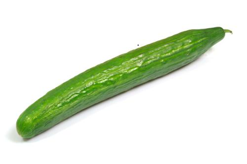 Concombre-1