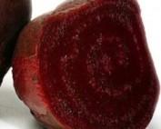 Fruits et Légumes, Accueil, Les Folies Maraîchères